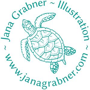Jana Grabner